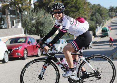 Antonia_SPI_Mallorca_Rennrad_Training