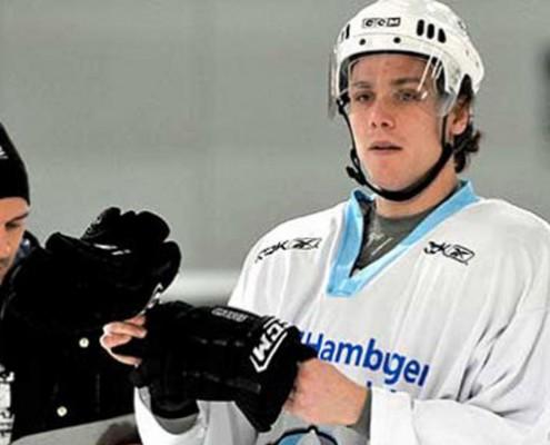 eishockey-495x400