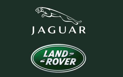 Gesundheits- und Performance Seminar in Sydney, Jaguar Land Rover
